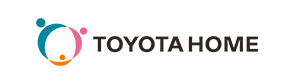 TOYOTAHOME